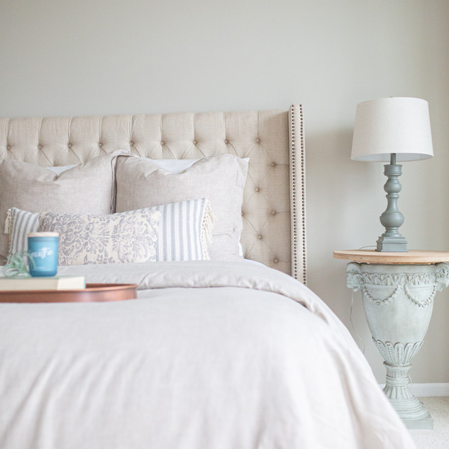south lake bedroom