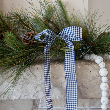 9 Holiday Decorations to Have in Your Home
