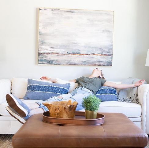 home staging stone house stage and desig