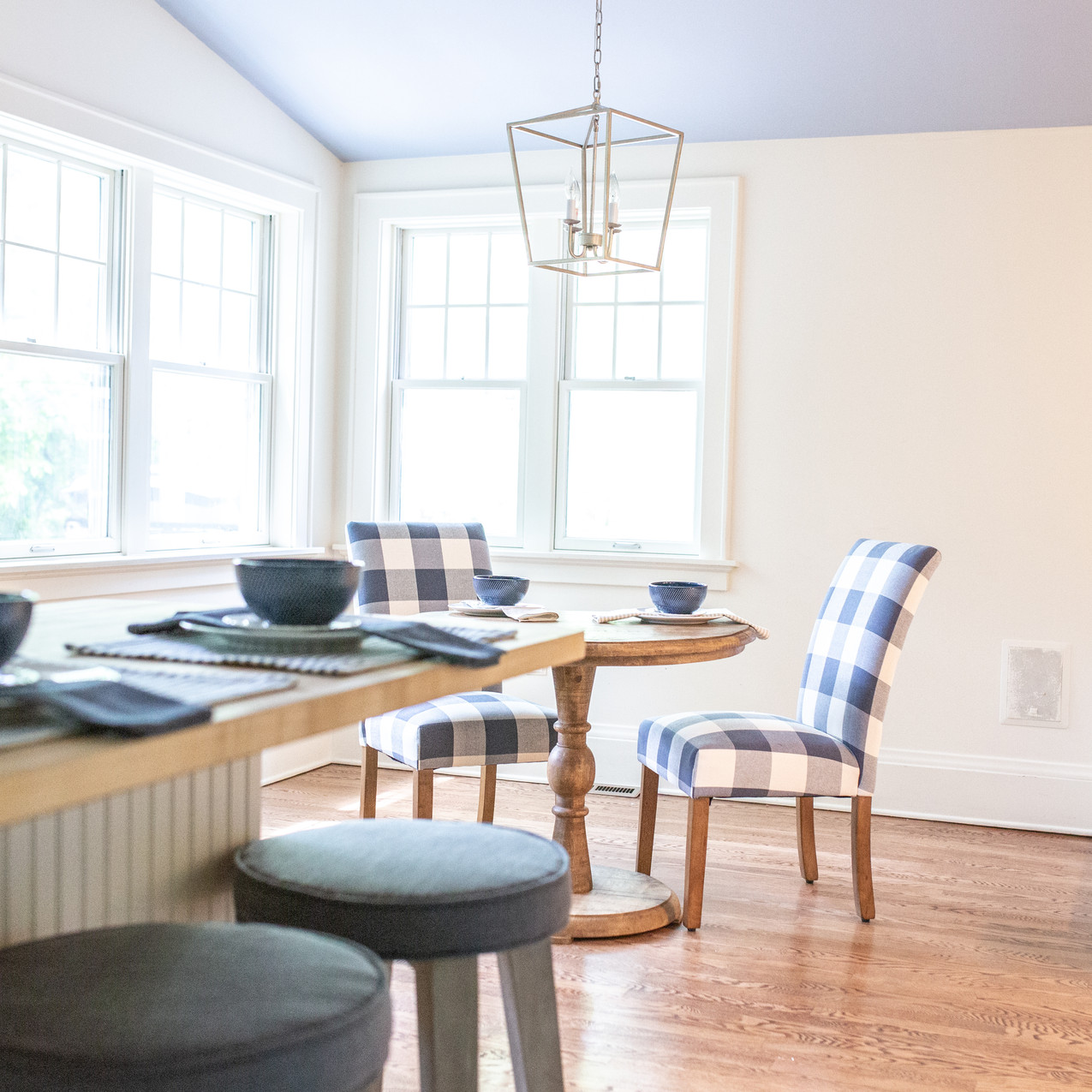 Why Home Staging Is Essential