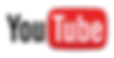 YouTube-logo_web.png