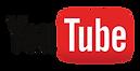 YouTube-logo_web.png