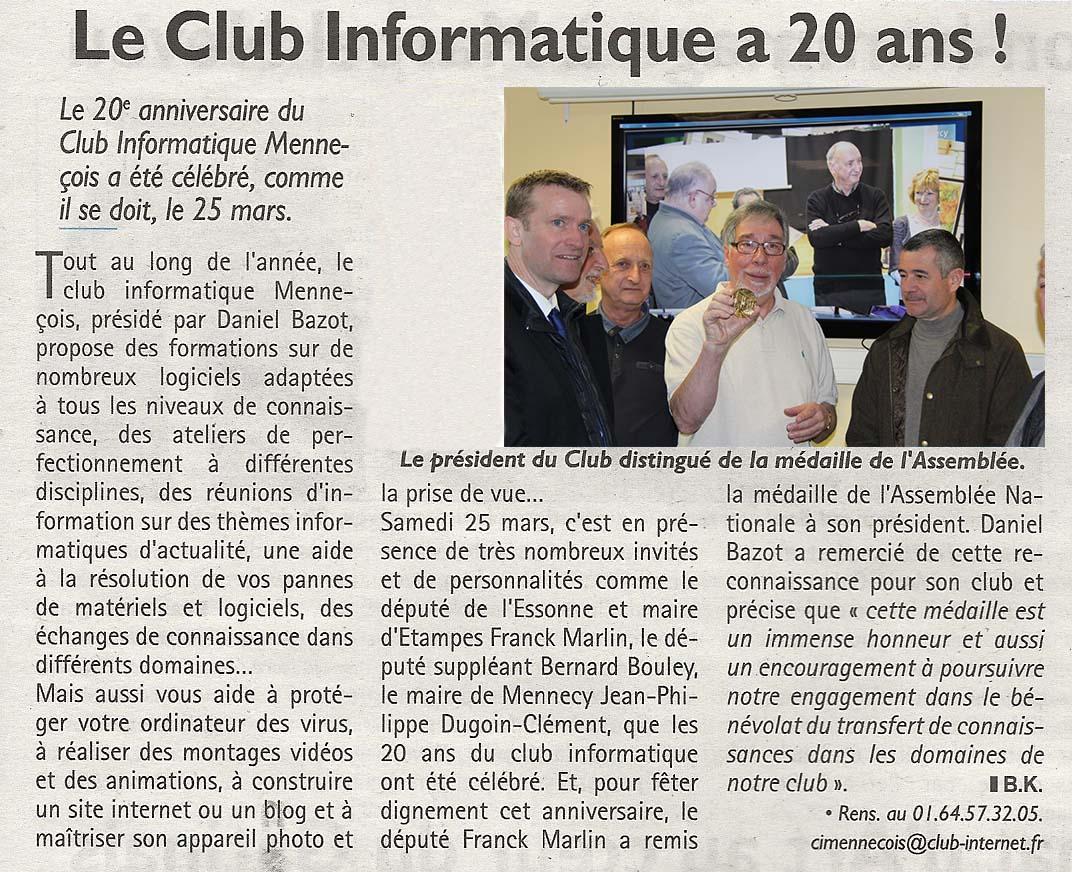 Article_20è_anniversaire_du_CIM_