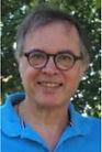 Alain LEFEVRE.JPG