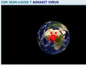 ASSAGIT VIRUS