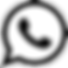 whatsapp-logo_318-49685.png