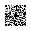 adresse CIM code QR .png