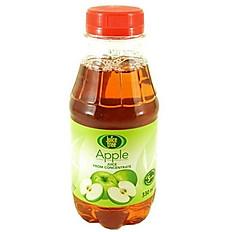 Juice Tree Apple Juice