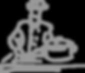 john tuchschmidt logo bw.png