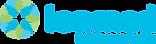 lenmed-logo.png