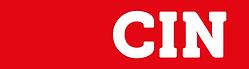 Logo_CIN_Decorativos-01.png