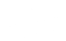 Logotipo - LAURENTINA - Negativo-01.png
