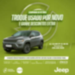 LAYOUT_SM_JEEP_COMPASS.png