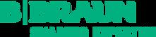 Bbraun logo.png