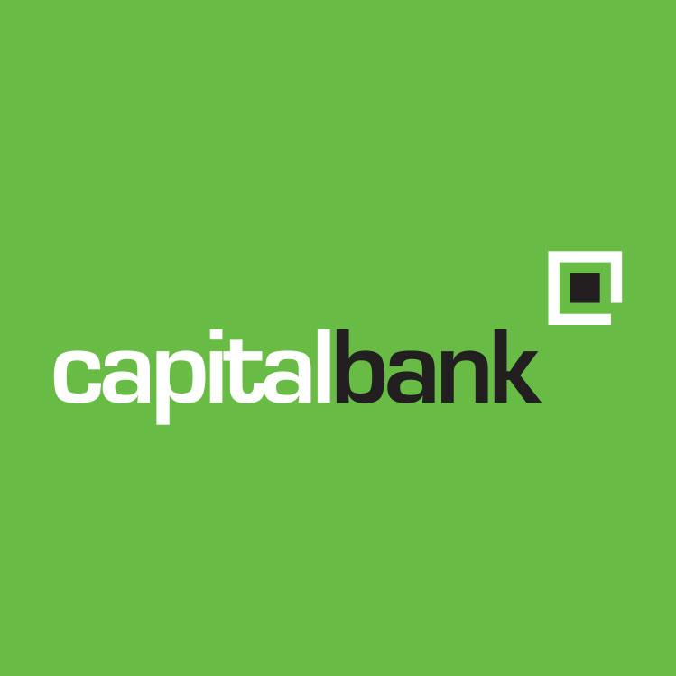 Capitalbank_mozaico
