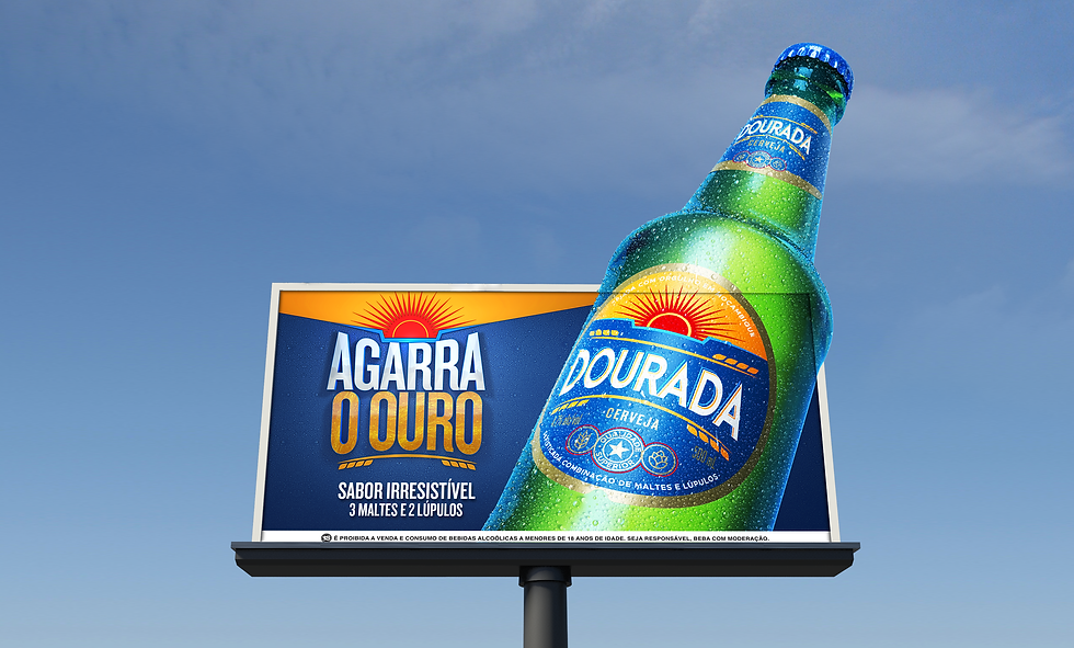 grOW - Publicidade e Design Maputo
