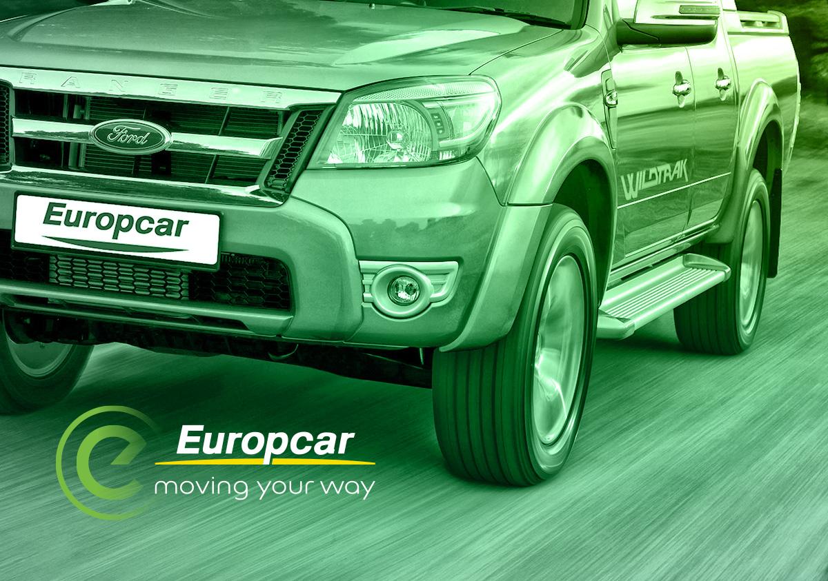 europcar_3