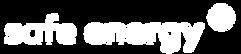 Logo_safe_energy-01-01.png