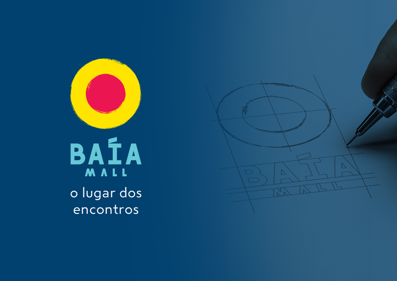 Cover-Baía-Mall.png