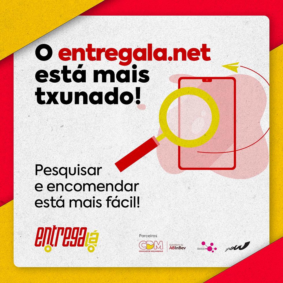 FACEBOK_&_INSTAGRAM_POST_ENTREGALA_01.pn