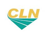CLN.png