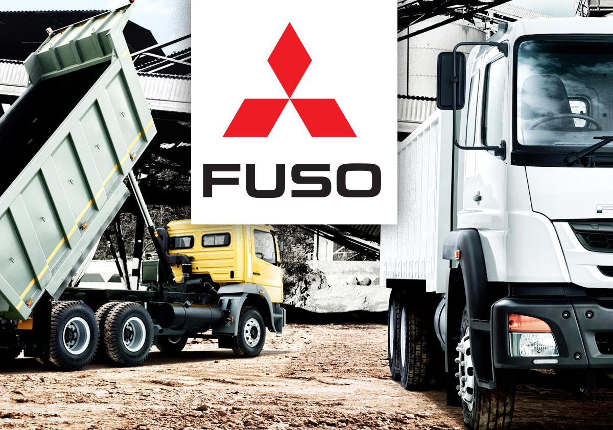 FUSO_1
