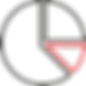 ICONS_COMPETENCIAS-02.png