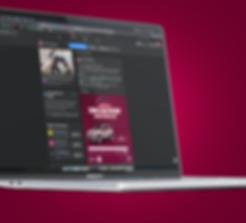 Free_MacBook_Pro.png