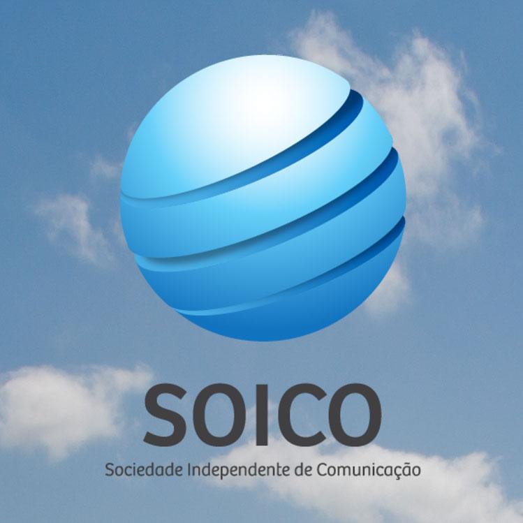 soico_mozaico