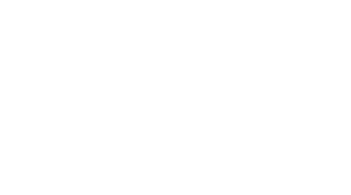 Draeger logo_01.png