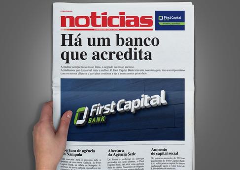 capa-jornal-fcbpng