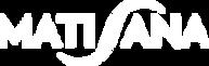 Logotipo - MATISANA - Negativo-01.png