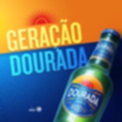 POST_FACEBOOK_DOURADA_1080X1080.png