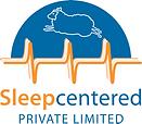 Sleepcentered