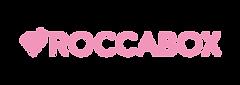 Pink Logo Banners Transparent 88x31.png