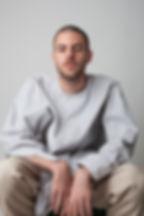עטר מיינר צילום מירב בן לולו.jpg