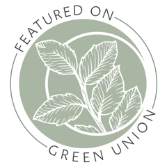 GREEN UNION FEATURED BADGE.png