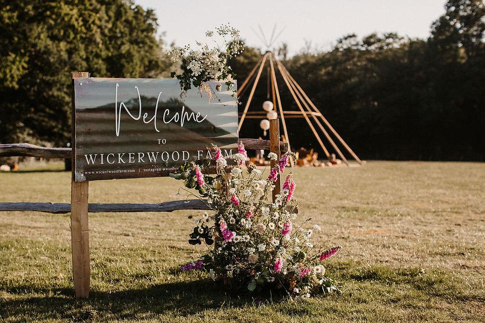 Wecome to wickerwood Farm (Sammy).jpg
