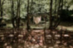 Wickerwood_Farm_Shoot-95.jpg