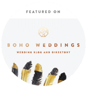 Boho weddings.png