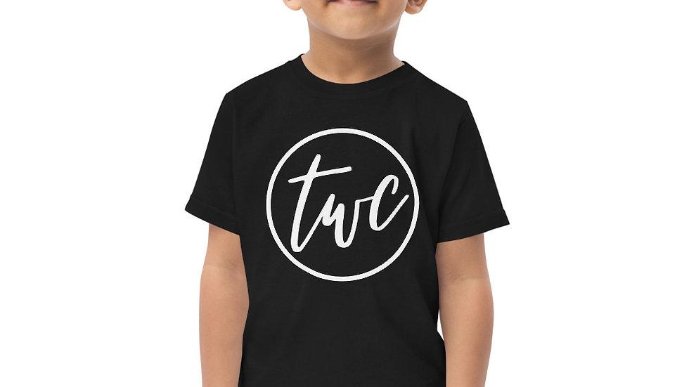 TWC Toddler
