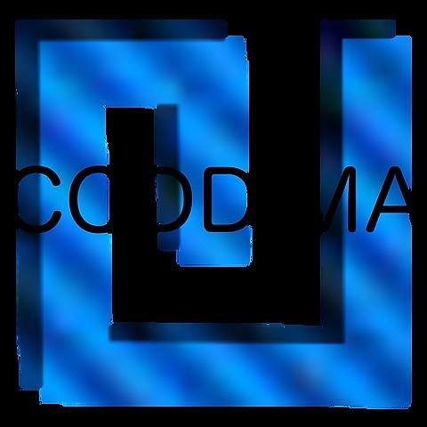 logo-coddima_1312x1312.png