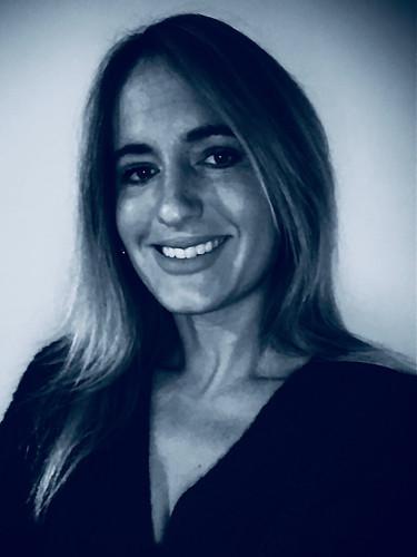 Sophie HOCHARD