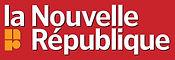 La Nouvelle République