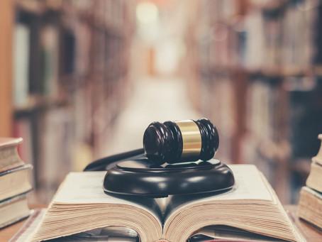 COVID-19 et loyers commerciaux- Les mécanismes d'exception du Code civil (partie 3) : L'imprévision