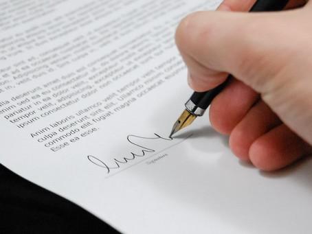 COVID-19 et loyers commerciaux- Les mécanismes d'exception du Code civil (part.1) : La force majeure