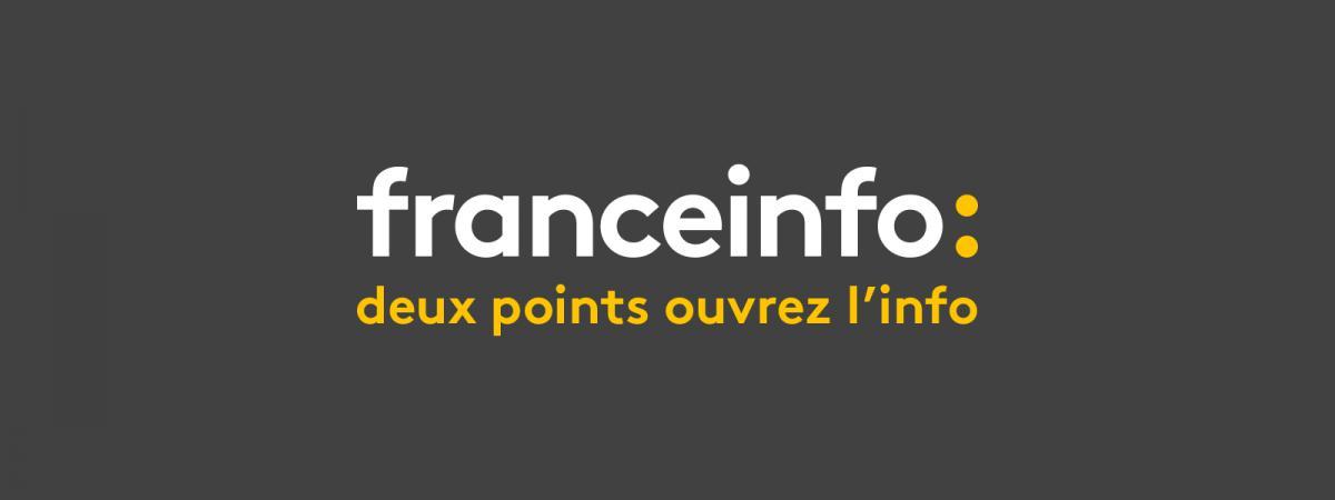 France Info Réunion Première