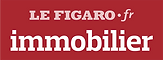 Le Figaro Immobilier