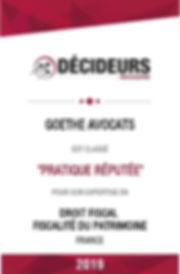 goethe-avocats-paris-image-droit-fiscal-