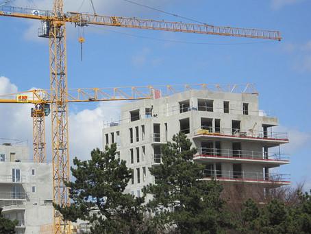 Le régime protecteur de la VEFA élargi aux résidences gérées